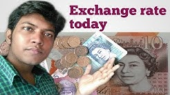 new zealand dollar rate, new zealand dollar to inr | currency exchange rate in new zealand today