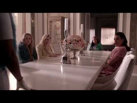 Download [VF] Scream Queens 1x08 (Partie 7-9)