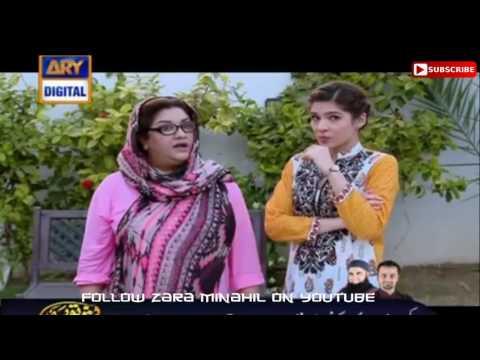 Bulbulay episode 400 on 22 may 2016  HD
