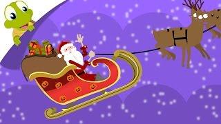 Jingle bells Original Christmas Song