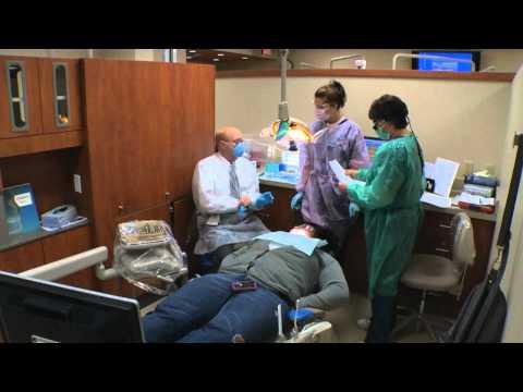 Dental Hygiene Program at Tri-C