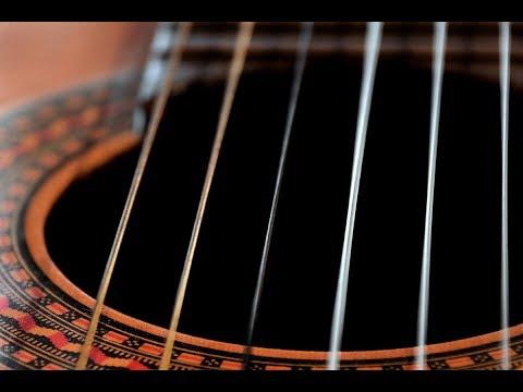 Народные Песни   Любовь - кольцо