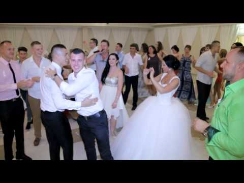 Sejo Keydura-svadba-Aldina & Jasko-Ozeni se jaran moj