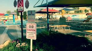 Аква Блю Шарм 4*Египет и Альбатрос аквапарк 5* Шарм-эль-Шейх Aqua Blue Sharm 4* & Aqua Park 5*