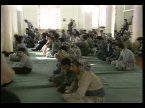 IRAQ: The Cradle of Civilization
