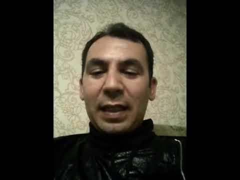 Sehzade Sultan Ve Erko Baba 2018