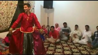 LATEST KASHMIRI WEDDING SONG ll Chunari Chunari || Singer Moin khan 8493901301