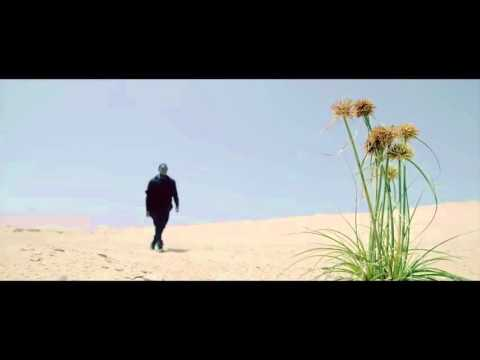 Timaya - Bowdown OfficialHD Video 1089mp