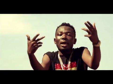 Apaatse - Labadi  [Official Music Video]