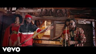 assorted-antidote-official-video-ft-rudeboy