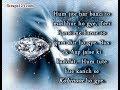 Download Tu Kisi Aur ki Jagir Hai aye Jaane ghazal best heart touching gazal MP3 song and Music Video
