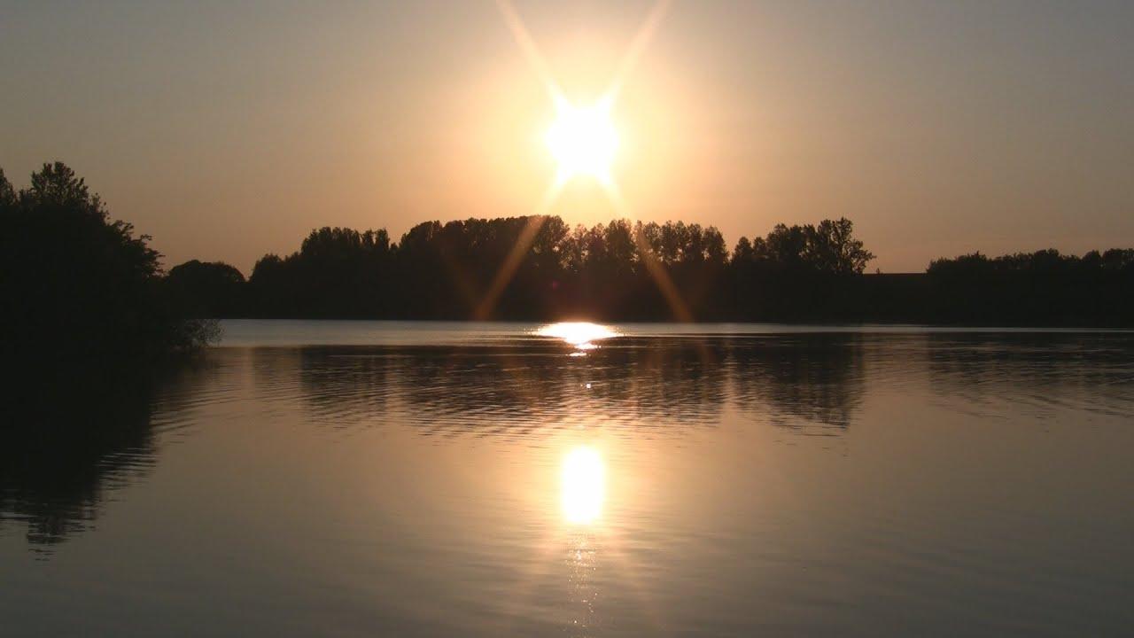 Yoga Sunset Chill Vol. V - Wonderful Chill out & Yoga Music ...
