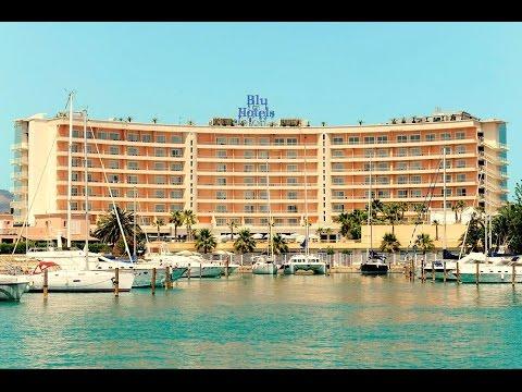 Hotel Valtur Portorosa Włochy Sycylia Furnari