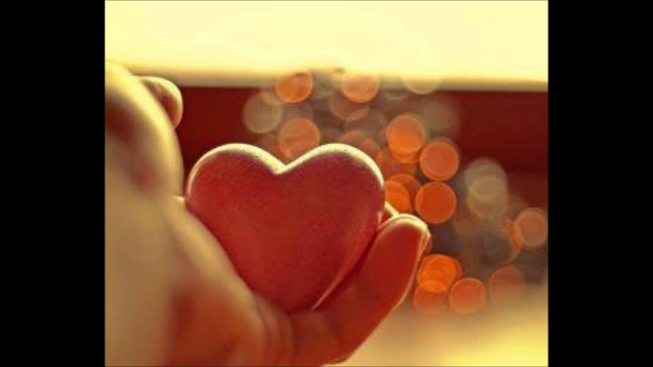 دخون . حبه حبه على قلبي