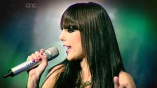 Ira Losco - What I