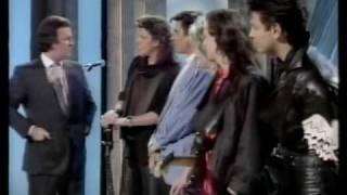 Duran Duran - &#39A View to a Kill&#39 - 85