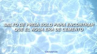 Hayley Williams - Crystal clear | Sub.español