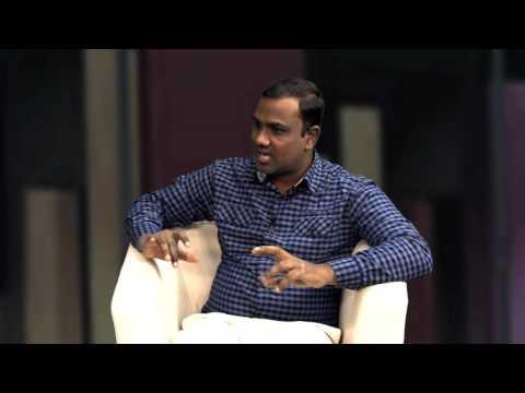அனுபவம் புதிது pastor Joel Thomasraj - Episode-21