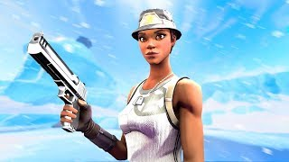Fortnite Highlights #1 | Use code: Ryther #Fortnite #NTXclan