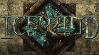 Icewind Dale (PC) Speedrun - 0:32:57