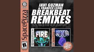 Fire (Strongbass Remix)