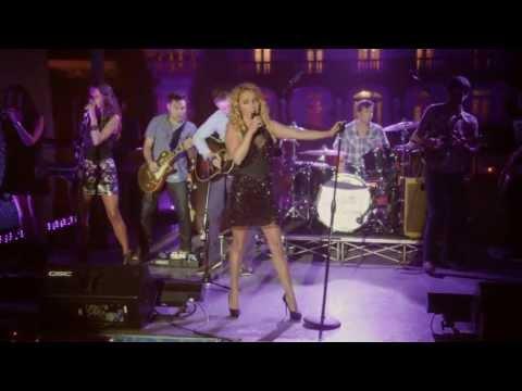 """Nashville: """"Trouble Is"""" by Hayden Panettiere (Juliette)"""