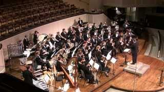 whatsoever things camphouse dallas civic wind ensemble