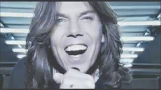 EUROPE - Secret Society (My Promo Video) (2006)