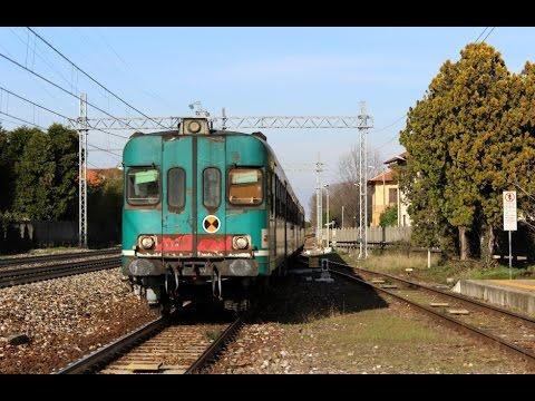 Trenord tra - Trenord porta garibaldi ...