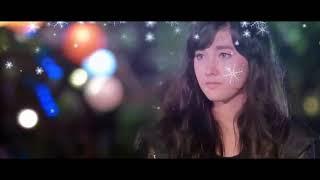 """""""Maafkanlah"""" Reza RE [Official Lirik Vidio] cinta kita memang tak sempurna"""