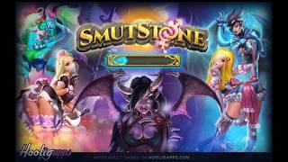 Smutstone cheats roblox