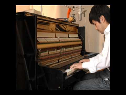 Akeboshi_ A Nine Day's Wonder (Live Version).wmv
