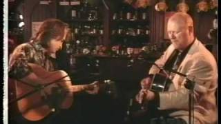 Past the Point of Rescue (written by Mick Hanly) - Hal Ketchum & Mick Hanly