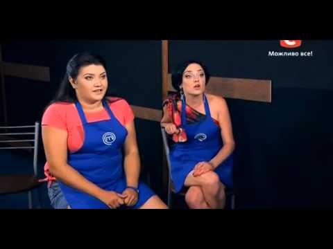 Мастер Шеф 7 сезон 7,8 выпуск смотреть онлайн бесплатно 20