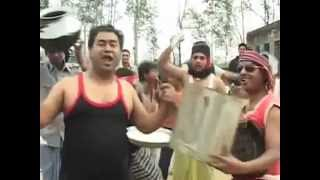 funny song 2013 Jazzy B This Party Getting Hot Funny Version FULL OFFCIAL VIDEO