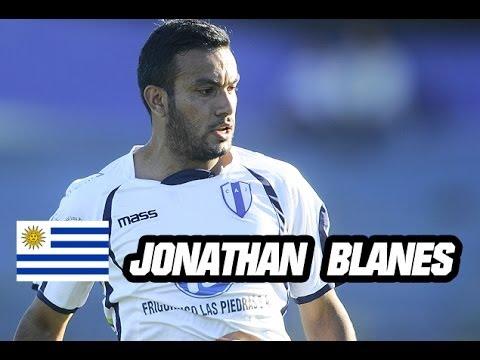 Jonathan Blanes Jonathan Blanes Compilado 2014 YouTube
