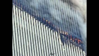 9/11 tribute sad 9/11/01 day.......
