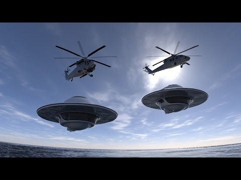 today ufo 2017 caught on camera new ufo sightings 2017 youtube. Black Bedroom Furniture Sets. Home Design Ideas