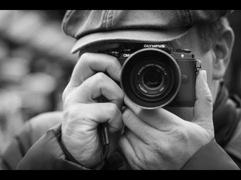 History of Photography - Technology History - #PON