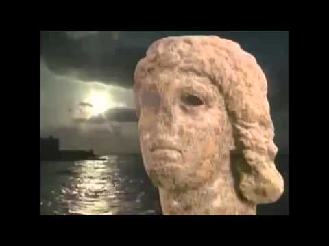Ancient Mysteries | The Library of Alexandria and its Legacy | World Documentary