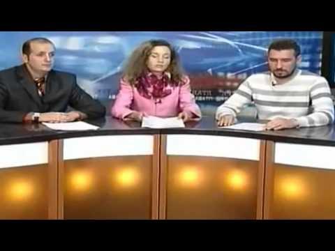 Украинский новости прямой эфир