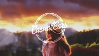 Sebell - Promiseland (Stint Remix)