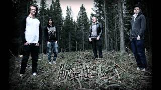 Await The End - Untitled track 4 (preprod 2011)