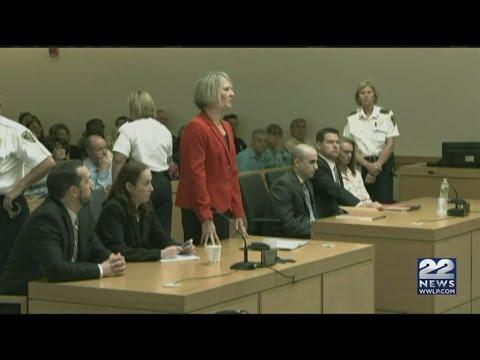 Verdict reached in Michelle Carter Case