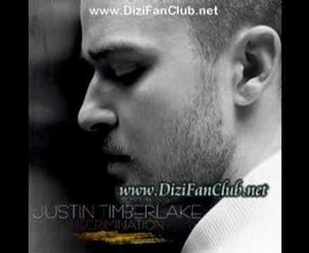 Клип Justin Timberlake - Laff at em