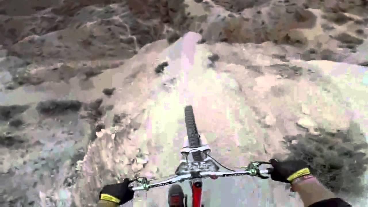 e81e41d291 Bike descendo uma montanha simplesmente D+ - YouTube