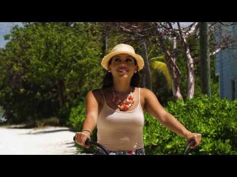You Should Visit The Cayman Islands- The Experience