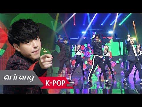[Simply K-Pop] NRG(엔알지) _ 20th Night(20세기 나이트) _ Ep.290 _ 111017