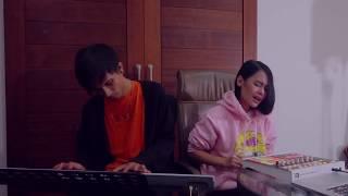 Download Lagu Enda & Oncy - Apa Kabarmu VAIS RANDI & ATU SUPERGIRLIES COVER) mp3