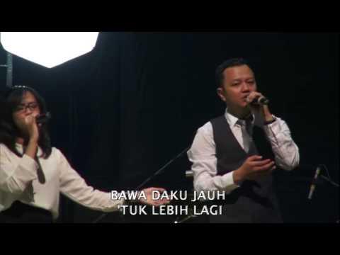 Bawa Daku Cover by Aletheia Worship Youth